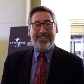 John Landis is listed (or ranked) 11 on the list The Best Comedy Directors in Film History