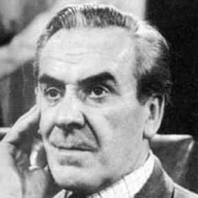 John Le Mesurier is listed (or ranked) 8 on the list Full Cast of The Italian Job Actors/Actresses
