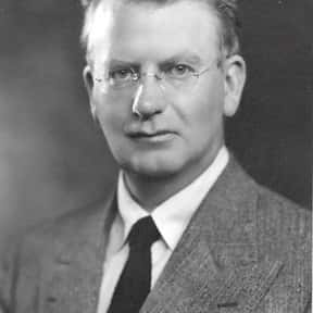John Logie Baird is listed (or ranked) 11 on the list Famous Scottish Inventors List