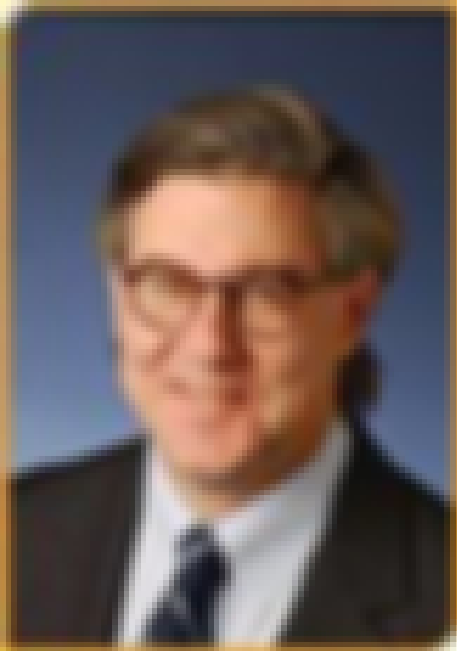 John L. Thornton is listed (or ranked) 2 on the list Famous Yale School Of Management Alumni
