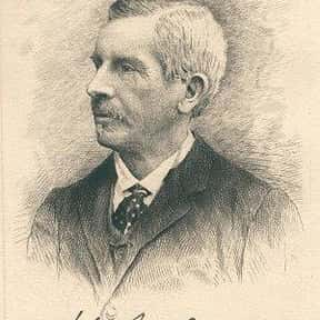 John MacGregor is listed (or ranked) 23 on the list Famous Scottish Inventors List