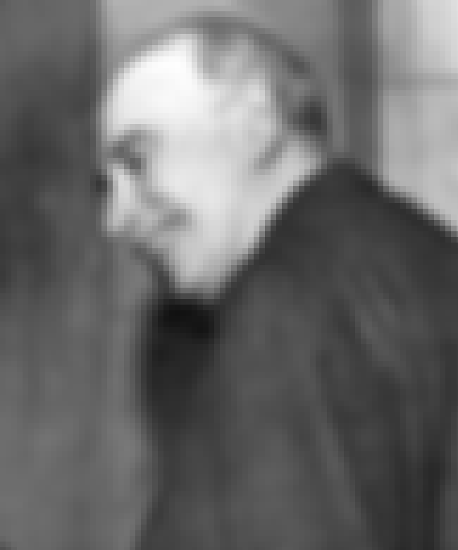 John Maynard Keynes is listed (or ranked) 4 on the list List of Famous Economists