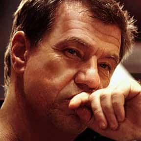 John McTiernan is listed (or ranked) 3 on the list The Best Action Directors in Film History