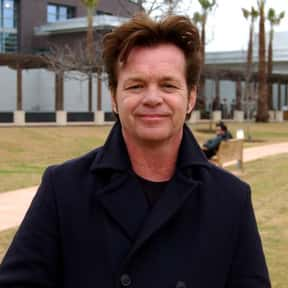 John Cougar Mellencamp is listed (or ranked) 4 on the list The Best Bands With Animal Names