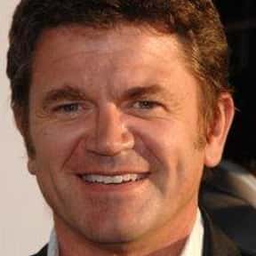 John Michael Higgins is listed (or ranked) 6 on the list Full Cast of G.I. Jane Actors/Actresses