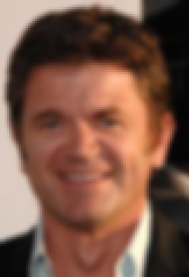 John Michael Higgins is listed (or ranked) 2 on the list Veep Cast List