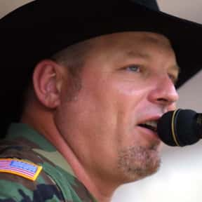 John Michael Montgomery is listed (or ranked) 15 on the list The Best Musical Artists From Kentucky