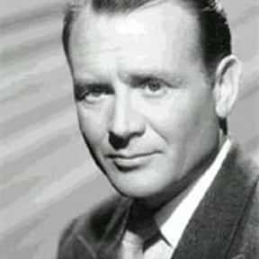 John Mills is listed (or ranked) 4 on the list Full Cast of The Parent Trap Actors/Actresses