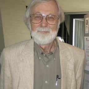 John Milnor is listed (or ranked) 22 on the list Fields Medal Winners List