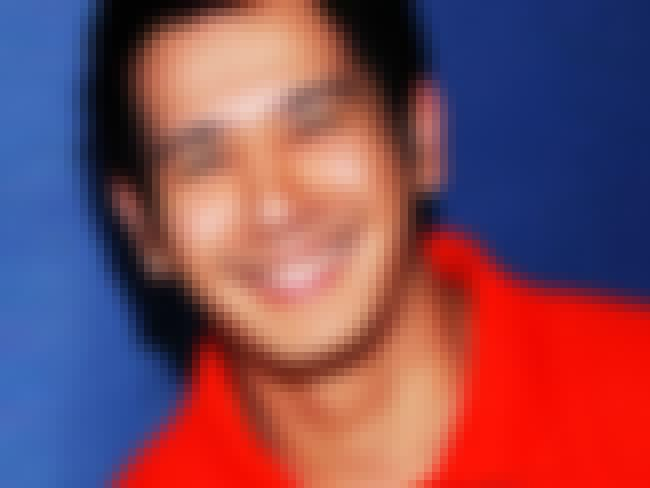 John Prats is listed (or ranked) 4 on the list G-mik Cast List