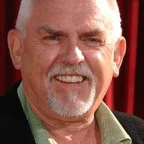 John Ratzenberger is listed (or ranked) 3 on the list Full Cast of One Night Stand Actors/Actresses