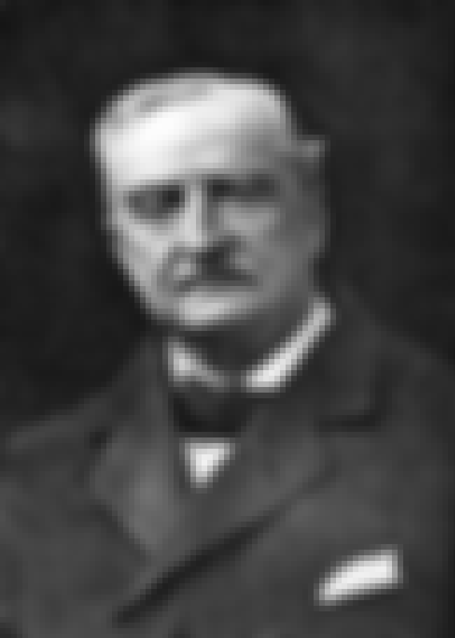 John Redmond is listed (or ranked) 2 on the list Famous Clongowes Wood College Alumni