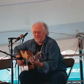 John Renbourn is listed (or ranked) 7 on the list The Best Acoustic Bands and Artists of All Time