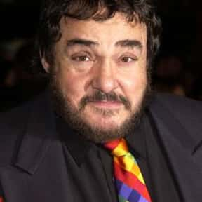 John Rhys-Davies is listed (or ranked) 2 on the list Full Cast of King Solomon's Mines Actors/Actresses