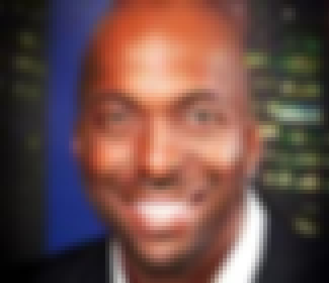 John Salley is listed (or ranked) 2 on the list Famous Georgia Tech College Of Management Alumni/Students