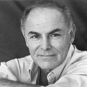 John Saxon is listed (or ranked) 21 on the list Popular Film Actors from Italy