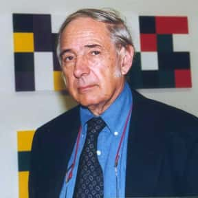 John Searle is listed (or ranked) 13 on the list Famous Christ Church, Oxford Alumni