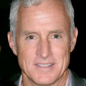 John Slattery is listed (or ranked) 2 on the list TV Actors from Boston