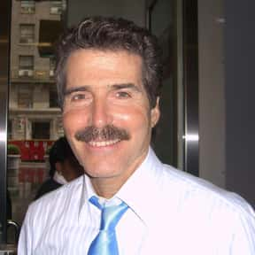 John Stossel is listed (or ranked) 22 on the list List of Famous TV Journalists