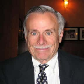 John S. Waugh is listed (or ranked) 18 on the list Famous California Institute Of Technology Alumni