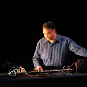 John Tejada is listed (or ranked) 21 on the list The Best Microhouse Groups/Artists