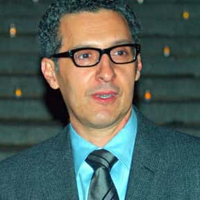 John Turturro is listed (or ranked) 5 on the list Popular Film Actors from Italy