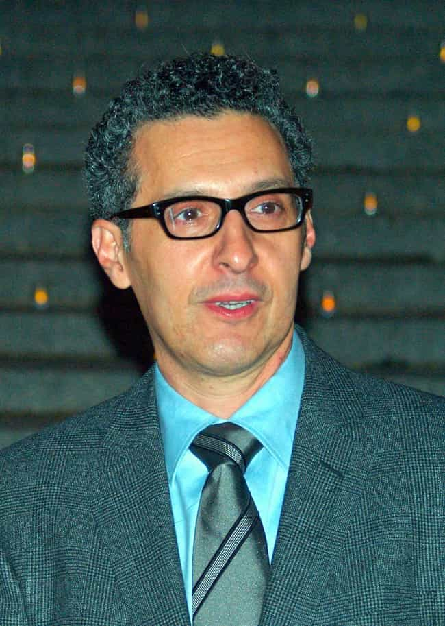 John Turturro is listed (or ranked) 4 on the list Celebrities Who Turned 60 in 2017