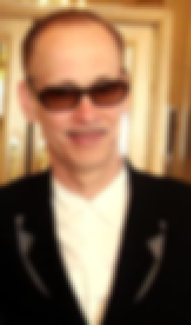 John Waters is listed (or ranked) 7 on the list Celebrities Who (Allegedly) Have Bad Breath