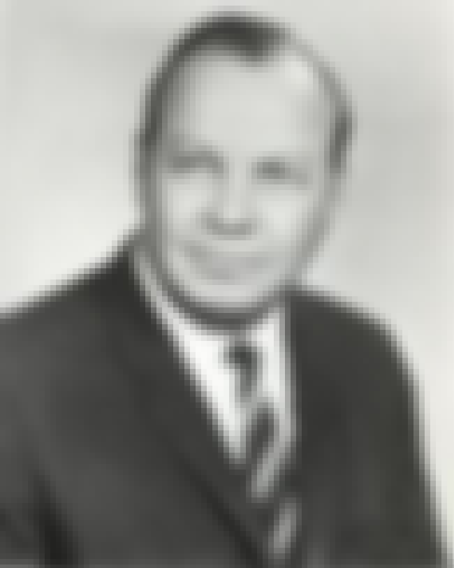 John William Davis is listed (or ranked) 3 on the list Famous University Of Georgia School Of Law Alumni/Students