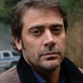 John Winchester is listed (or ranked) 25 on the list The Saddest Television Deaths Ever