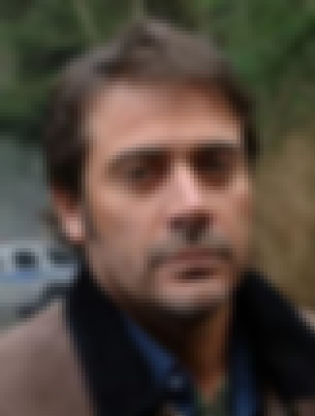 John Winchester is listed (or ranked) 4 on the list TV Characters Working as Demon Hunter(s)
