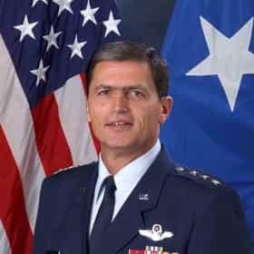 John W. Rosa