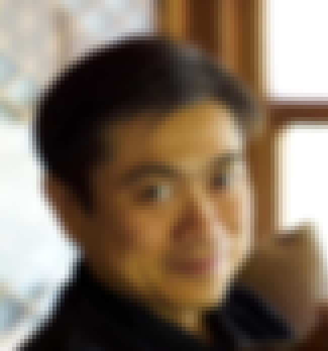 Joi Ito is listed (or ranked) 4 on the list Famous Entrepreneurs from Japan