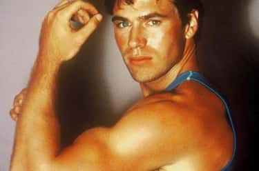 Jon-Erik Hexum is listed (or ranked) 2 on the list Famous People Who Died of Traumatic Brain Injury