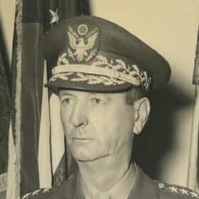 Jonathan M. Wainwright