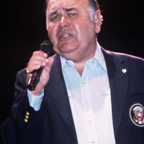 Jonathan Winters is listed (or ranked) 6 on the list TV Actors from Ohio