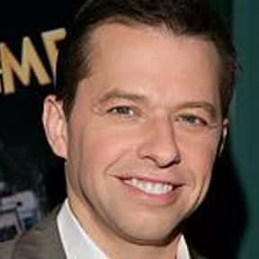Jon Cryer is listed (or ranked) 9 on the list Famous Royal Academy Of Dramatic Art Alumni