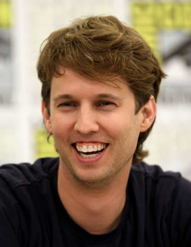 Jon Heder is listed (or ranked) 3 on the list 50+ Practicing Mormon Celebrities