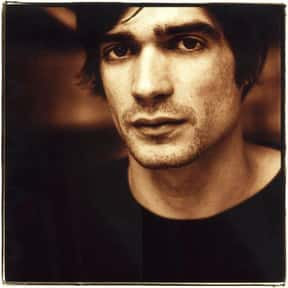 Jon Hopkins is listed (or ranked) 14 on the list Famous People Whose Last Name Is Hopkins