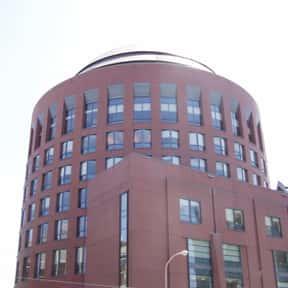 Jon Huntsman, Sr. is listed (or ranked) 16 on the list Famous Wharton School Of The University Of Pennsylvania Alumni