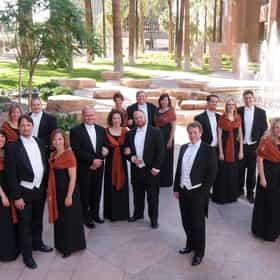 Phoenix Bach Choir