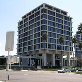 Irvine Company Headquarters Building