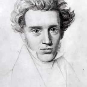 Søren Kierkegaard is listed (or ranked) 17 on the list Famous Authors from Denmark