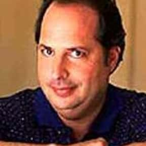 Jon Lovitz is listed (or ranked) 25 on the list The Best SNL Cast Members of All Time