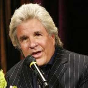Jon Peters is listed (or ranked) 4 on the list List of Famous Hairdressers