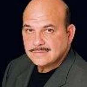 Jon Polito is listed (or ranked) 4 on the list Full Cast of Fire With Fire Actors/Actresses