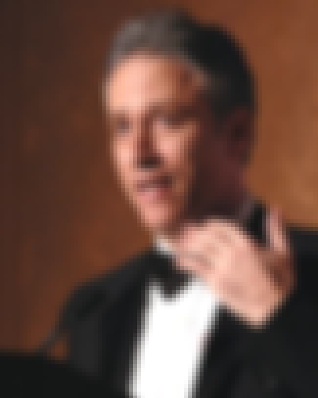 Jon Stewart is listed (or ranked) 1 on the list 35 Famous ENTPs