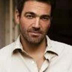 Jon Tenney is listed (or ranked) 15 on the list Full Cast of Tombstone Actors/Actresses