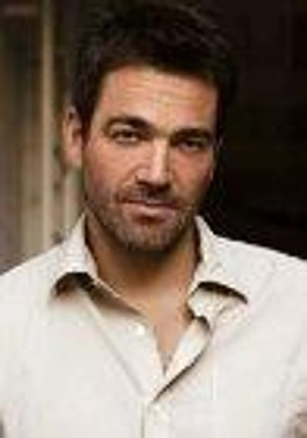 Jon Tenney is listed (or ranked) 4 on the list Men Who Teri Hatcher Has Dated