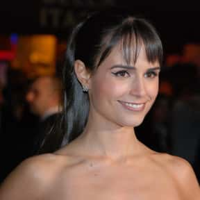 Jordana Brewster is listed (or ranked) 2 on the list Famous Professional Children's School Alumni